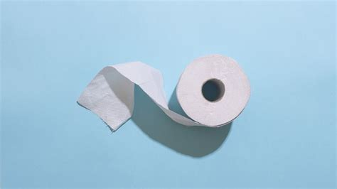buy toilet paper heres    order   home delivery