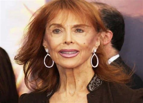 tina louise 2018 tina louise net worth 2018 the net worth portal