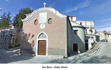 consolato generale d italia casablanca read book consolato generale ditalia in san francisco www
