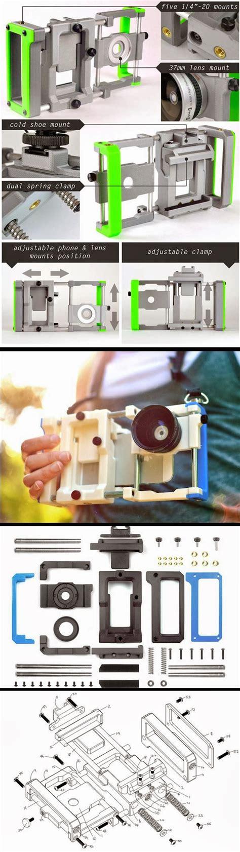 harga membuat storyboard marvel rondonuwu blog smartphoneography gunakan lensa