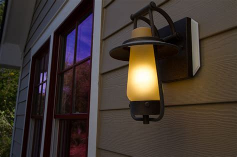 Craftsman Style Exterior Lighting 3109 Craftsman Outdoor Lighting Craftsman Style