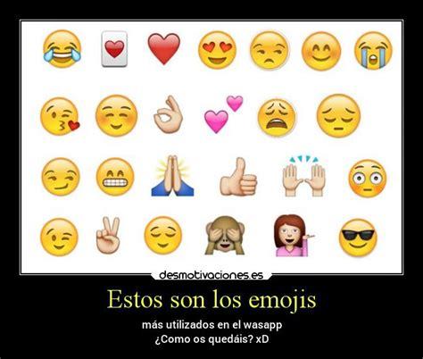 imagenes emoji con frases carteles de alegria pag 2007 desmotivaciones
