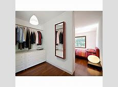 Astoria Over the Door / Wall Mounted Full Length Mirror ... Jewelry Armoire With Mirror