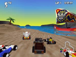 lego racers tutorial download lego racers windows my abandonware