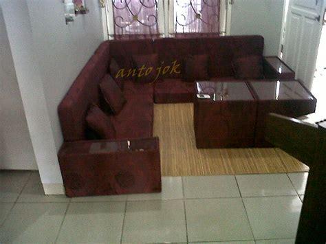 sofa lesehan grand wisata cibubur agust 2013 antojok s