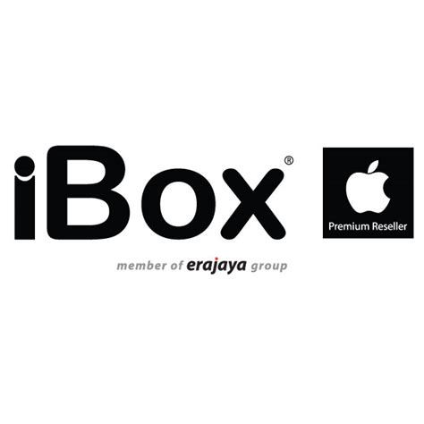 lowngan sales assistant ibox apple surabaya berbagi