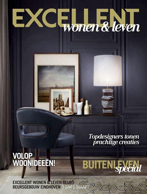 top interior design magazines top 100 interior design magazines you should read version interior design magazines
