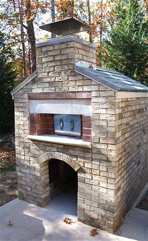 Build A Brick Oven Backyard by Lie Nielsen Bench Plane Sitting Bench Plans Building A