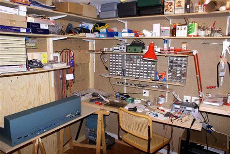 werkstatt garage einrichten werkstatt einrichten great werkraum werkraum with