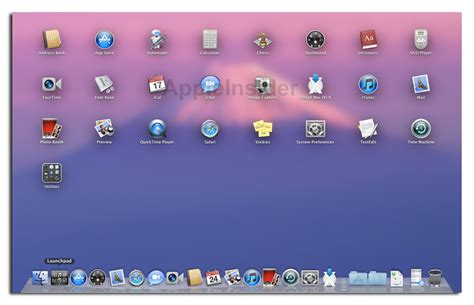 macbook layout mac os x lion s interface in screenshots iphoneroot com