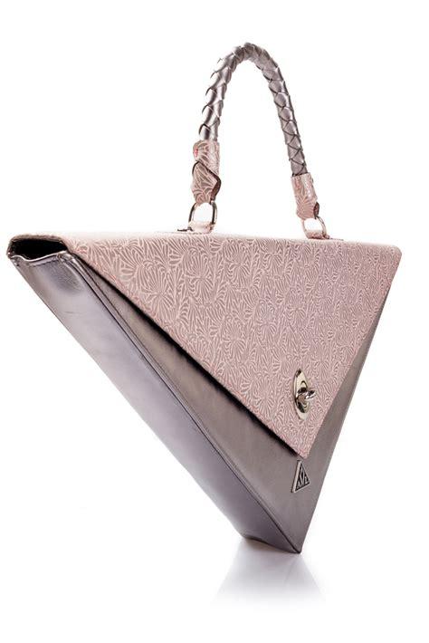 Triangular Bag all triangle bag stylezza shop