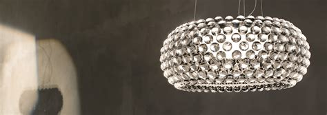licht und leuchten licht und leuchten deutsche dekor 2018 kaufen