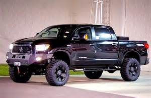 Toyota Tundra Diesel 2016 2016 Toyota Tundra Diesel Towing Car Review And Price