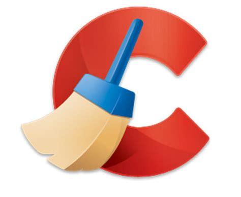 ccleaner logo ccleaner v3 28 released introduces brand new logo tech