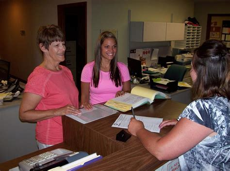 Stark County Birth Records Henry Stark County Health Departments