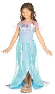 Home gt gt mermaid costumes gt gt sea shell cutie mermaid kids costume