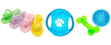best chew toys for teething puppies best chew toys for teething puppies top 10 picks