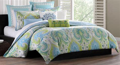 Green Comforter Sets Queen. Gallery Of Green Queen