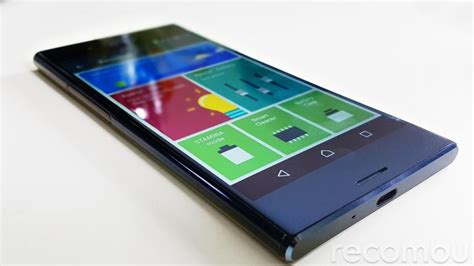 best sony mobile phone the best sony xperia phones recombu mobile