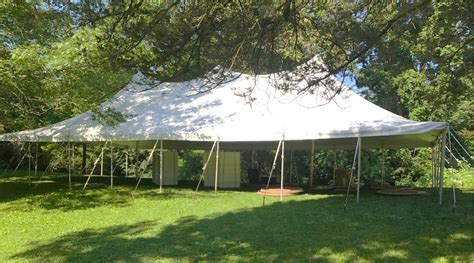 backyard wedding tents the gallery for gt outdoor wedding tent
