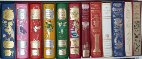 library fairyist