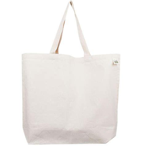 eco bag ecobags everyday tote bag 1 bag iherb com