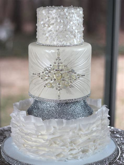 specialty wedding cakes specialty wedding cake designs of raleigh cary nc