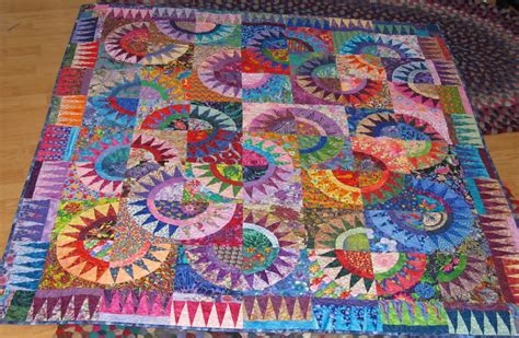 New Quilting Patterns by New York Quilt