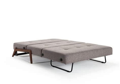 king koil bamboo comfort classic luxury futon beds 28 images double 4ft luxury futon 2