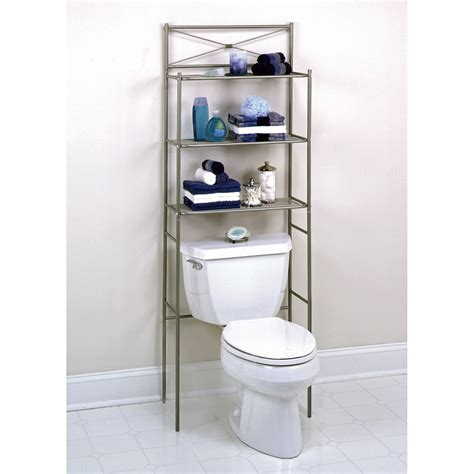 bathroom space saver ikea bathroom remodel bathroom space saver over toilet cabinet