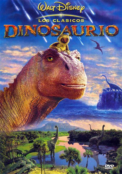 film met dinosaurus dinosaur 2000 gratis films kijken met ondertiteling