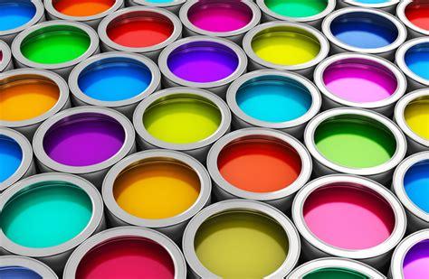 colors la painted walls or wallpaper battle of design design room