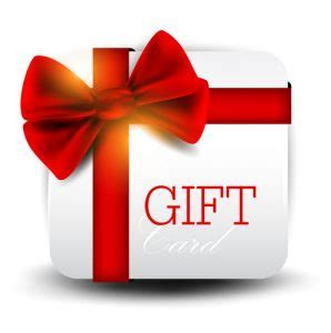 We Sell Gift Cards - 4 reminders about why you should sell gift cards canadian pos corporation canadian