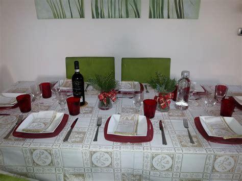 tavola chi quadro le tavole olandesi e la tavola per il natale sale e