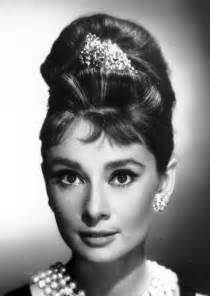 1950 s hairstyles for women