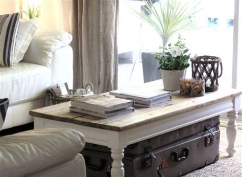 How To Decorate Your Coffee Table by Different Styles To Adopt When Decorating Your Coffee Table