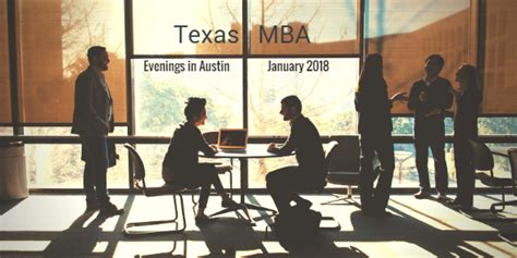 Ut Ebening Mba Prerequisites by Calling All Mccombs Ut Applicants 2016 Intake