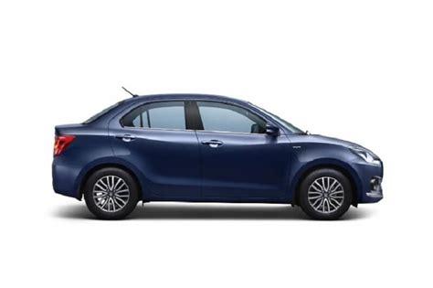 New Maruti Suzuki Dzire New Maruti Dzire 2017 Price Specifications Mileage Interior