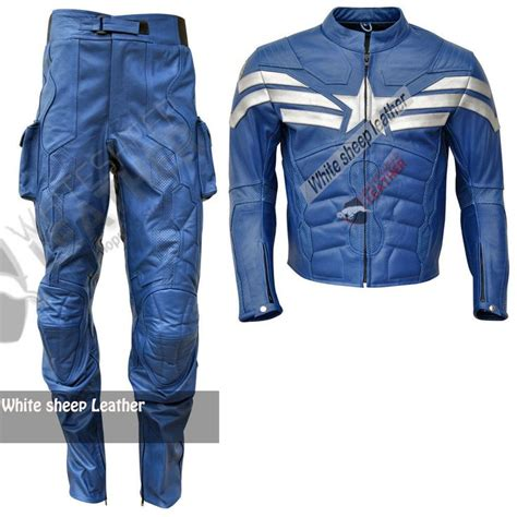 winter biker jacket 17 best images about biker leather jacket on pinterest