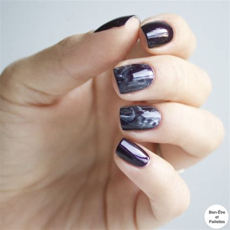 Ongle Fantaisie by Idee Ongles Pour Les Fetes