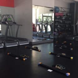 100 gold 6th floor blast elevate your workout midtown 32 reviews
