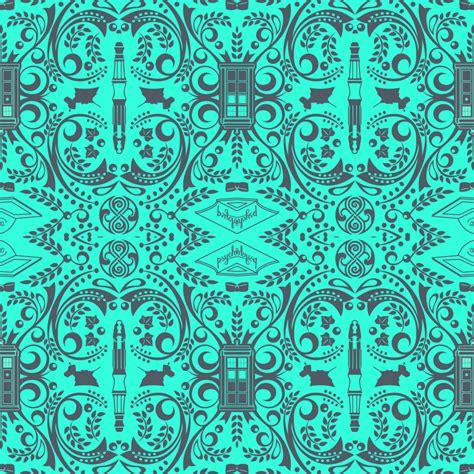 seafoam green wallpaper gallery
