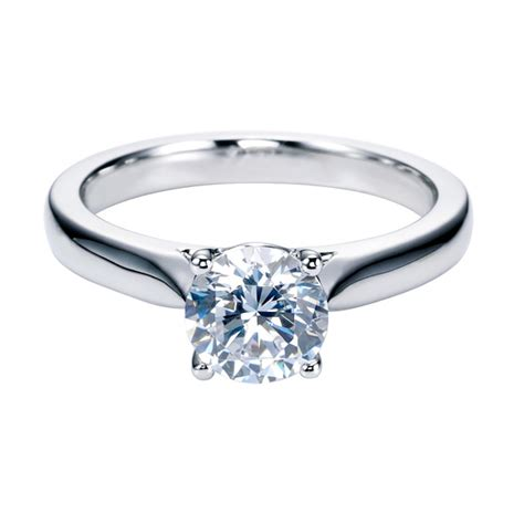 top 10 platinum engagement ring styles velasquez jewelers