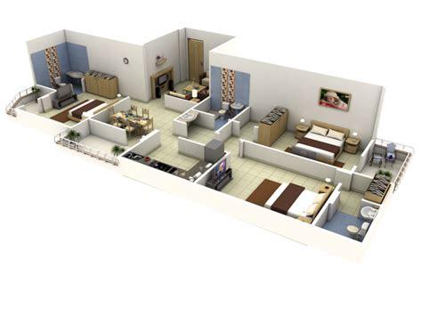 3d floor plan rendering photo realistic 3d floor plan rendering arch student com