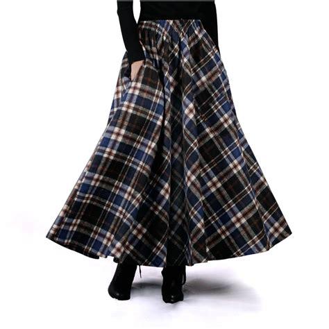 Best Seller Pleated Skirt 692 Rok Midi Rok Kerja buy wholesale 50s style skirts from china 50s style