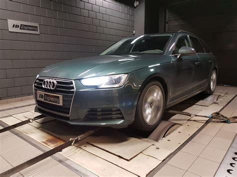 Audi A3 2 0 Tfsi Chiptuning by Jdengineering Audi 2 0tfsi 252pk