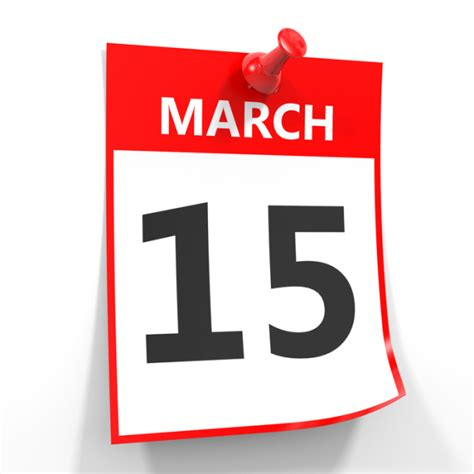 March 15 Mba Deadline panda pundits employee benefit news for you