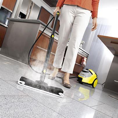 pvc boden mit dfreiniger reinigen anwendungstipps reinigen mit df k 228 rcher