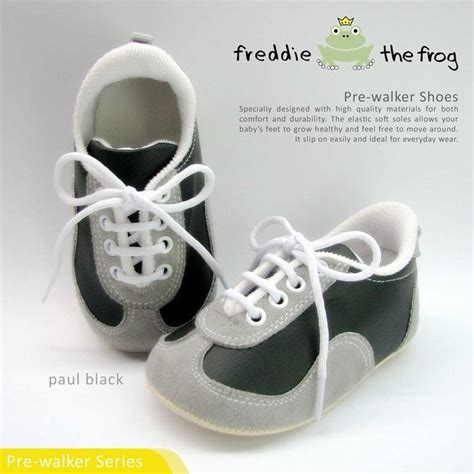 Freddie The Frog Shoes Rocky Boots 69 best baby prewalker shoes images on walker