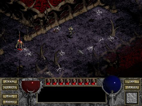icy veins d3 diablo 1 anniversary event guide news icy veins forums